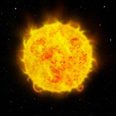 exposicion-solar-extrema