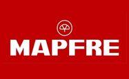 mapfre_seguro_salud
