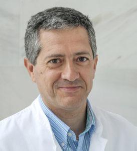 dr-de-la-fuente