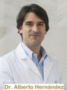 dr-hernandez_medico_columna