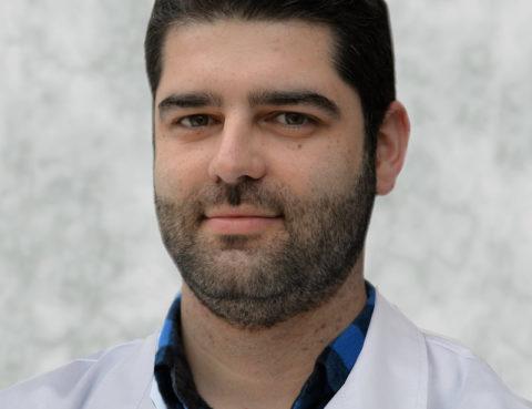 dr gabarain, traumatologo, sendagrup