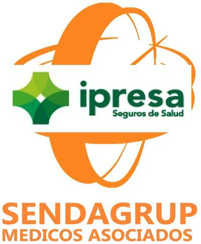 ipresa_sendagrup