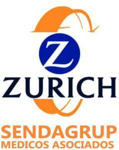 Sendagrup y Zurich Seguros llegan a un acuerdo para dar cobertura a los ciclistas de la Federacion Vasca de Ciclismo