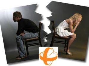Aporte de la psicoterapia clínica en los problemas de pareja, separaciones, divorcios