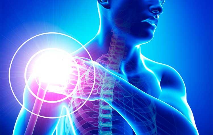 artroscopia-hombro