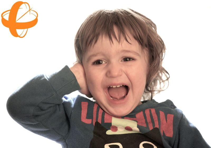 etiologia de la hipoacusia infantil