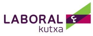 Laboral Kutxa, entidad colaboradora de la Jornada Atención Pediátrica Especializada