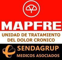 Acuerdo MAPFRE - Sendagrup para el tratamiento del dolor crónico